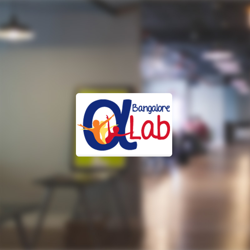 Bangalore Alpha Lab